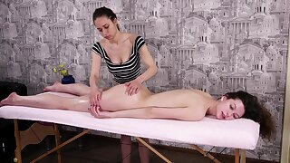 Brunette Hot Ass Small Tits And Virgin Pussy Sofia Dolgovyaz